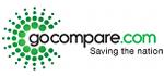 Go_Compare_logo__edited-1