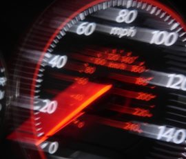 speed-1193161-640x480